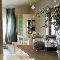 Как создать экологичный интерьер с минимумом декора