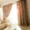 <strong>5</strong> полезных советов тем, кто собрался за шторами для гостиной