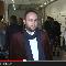 Награждение с Preciosa. <br>Видео с церемонии PinWin 5 сезона