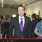 Выбор компании Quartzforms. <br>Видео с церемонии PinWin 5 сезона