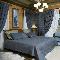 Деревянный дачный дом: дизайнер Ольга Маслакова