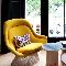 Идеальный дом No15: Современная классика