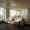 Квартира на высоте: студия Artscor Дизайн