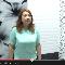 Особая новинка компании Rovese. <br> Видео с выставки Batimat Russia 2015