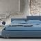 <strong>15</strong> советов тем, кто выбирает мебель для спальни