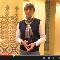 Цветной цемент «Грета Вульф». <br>Видео с выставки Mosbuild 2015