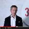 Legrand о проекте PinWin.<br>Видео с шестой церемонии награждения