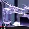 Презентация смесителя-водоворота Axor.<br>Видео с церемонии PinWin 6 сезона