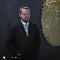 Пластичная мозаика ARCH-SKIN. <br>Видео с выставки Batimat Russia 2015