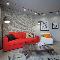 Ваша сдача: как отремонтировать квартиру для аренды