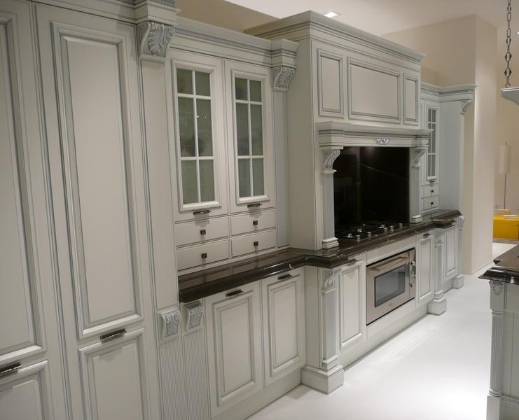 berloni. Black Bedroom Furniture Sets. Home Design Ideas