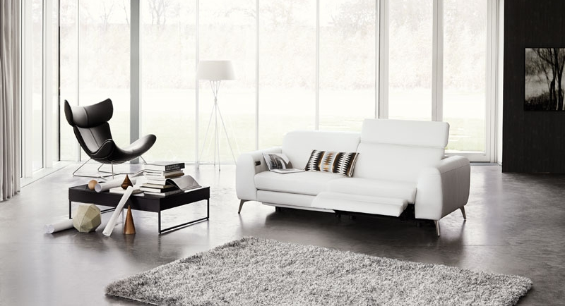fusion boconcept nendo. Black Bedroom Furniture Sets. Home Design Ideas