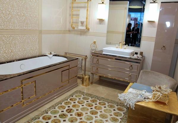 Ванная комната oasis ванные комнаты в таунхаусе