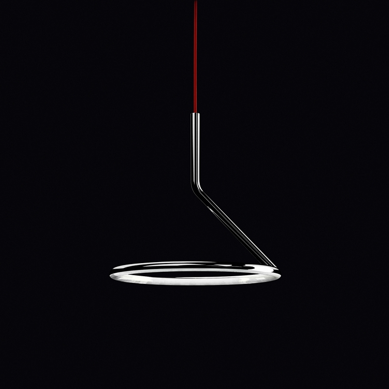 I saloni 2011 nemo for Cassina lighting