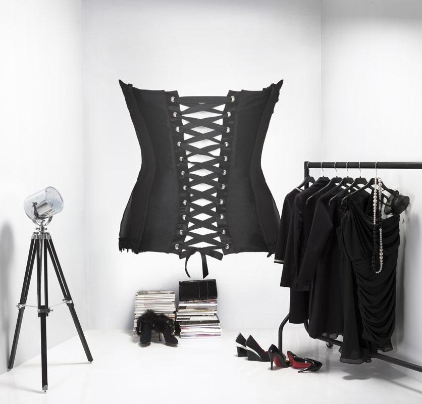 В салоне «ОДизайн» новая коллекция