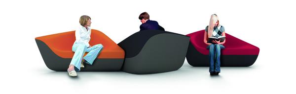 seating sofa walter knoll. Black Bedroom Furniture Sets. Home Design Ideas