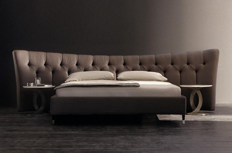 Диван итальянский дизайн 153