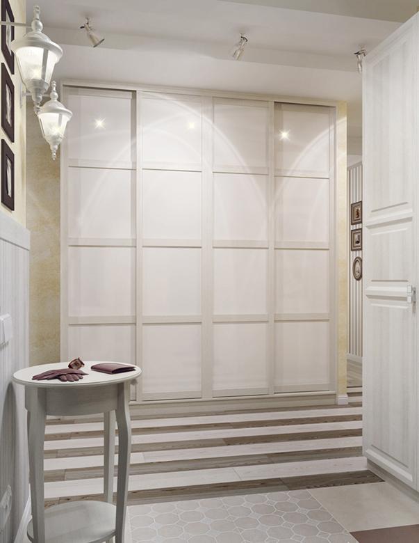 Кухонная мебель своими руками фото фото 736