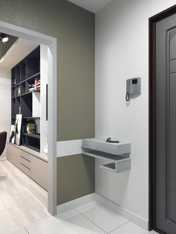 Перепланировка в панельных домах можно ли сделать или