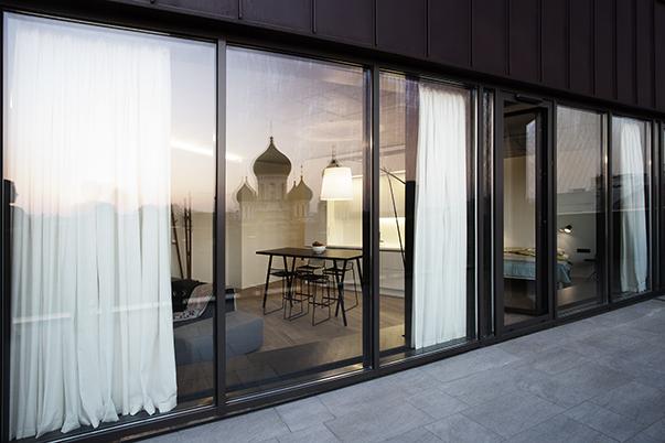 Дизайн 32 кв квартира