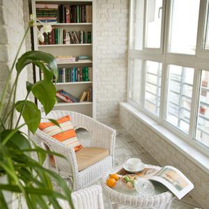 Картинки по запросу Балкон во французском стиле