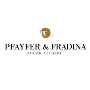 Pfayfer & Fradina Interior Design