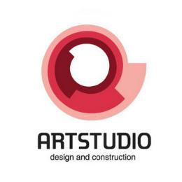Design & Construction ART Studio