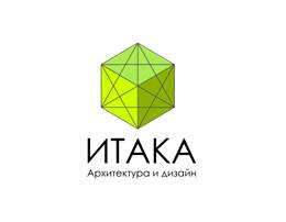 ITHAKA Design & Architecture