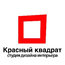 Студия Красный Квадрат