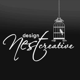 студия NestCreative