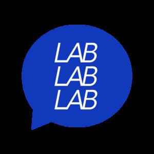 Lablablab Studio