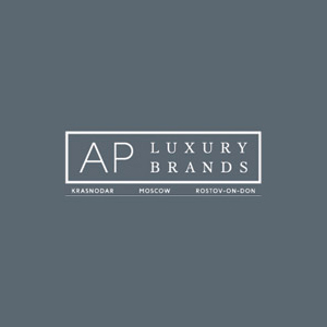 AP Luxury Brands