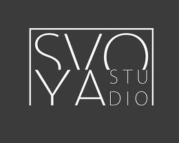 SVOYA studio