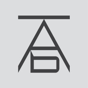 Архитектурное бюро Бакушина и Киселева