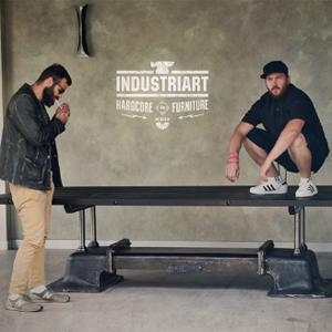 Industriart