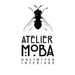 Atelier Mo.Ba