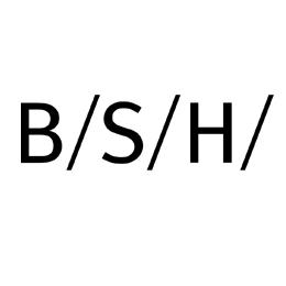 Бсх бытовая техника