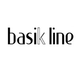 Basik line