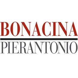 Bonacina pierantonio