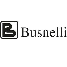 Busnelli