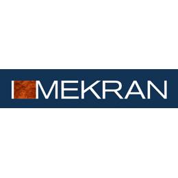 Mekran