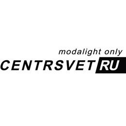 Centrsvet.ru