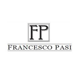 Francesco pasi