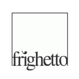 Frighetto