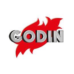 Godin