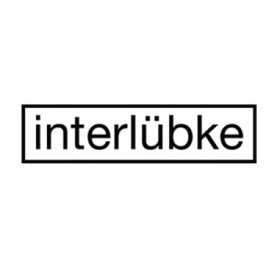 Interluebke