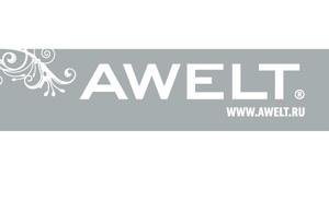 AWELT