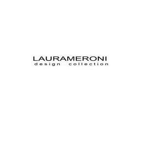 Laura Meroni