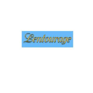 Lentourage