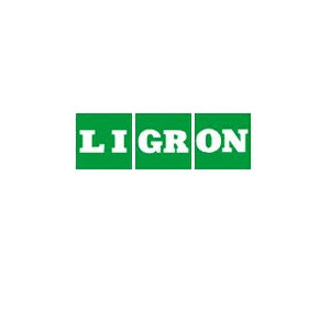 Ligron